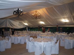 white rock wedding bulaway venue on wedding expos africa