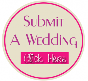 Submit a wedding to Wedding Expos Africa