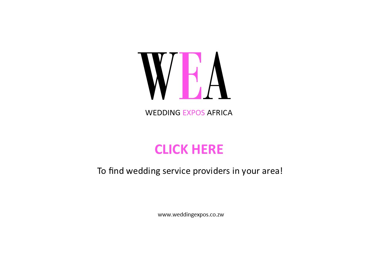 Receive free wedding planning tips