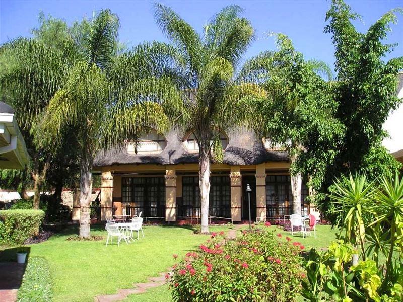 Lalani Hotel & Conference Centre I Bulawayo Wedding Venue I Bulawayo Cionference Venue