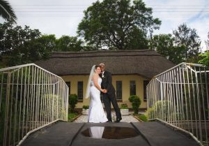 Green Gardens Bulawayo Wedding Venue - Zimbabwe Wedding Venues - Wedding Expos Africa