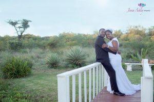 mystique gardens Bulawayo wedding venue on wedding expos Africa - Zimbabwe Wedding Venues