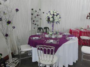 The Homestead Bulawayo Wedding Venue on Wedding Expos Africa Blog - Zimbabwe Wedding Venues