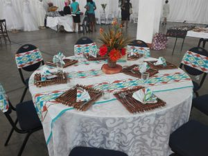 The Homestead Bulawayo Wedding Venue - Zimbabwe Wedding Venues  on Wedding Expos Africa