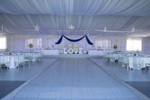 Harare Wedding Venues - Zimbabwe Wedding Venues on Wedding Expos Africa
