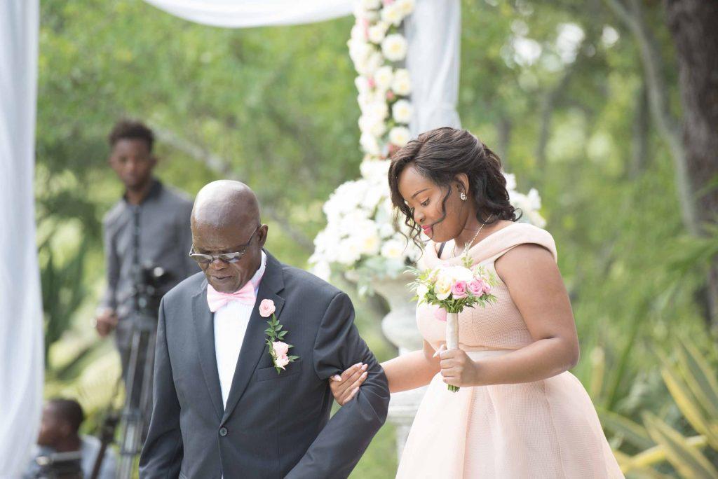 kundai mendissa dube and ralph kangai wedding - Real Zimbabwe weddings photos - Wedding Expos Africa