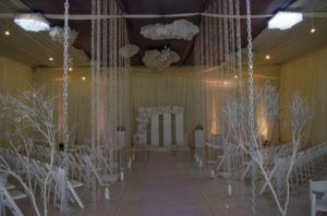 Mpala Events and Conference Centre - MECC - Bulawayo Wedding Venues on Wedding Expos Africa - Zimbabwe Wedding Venues