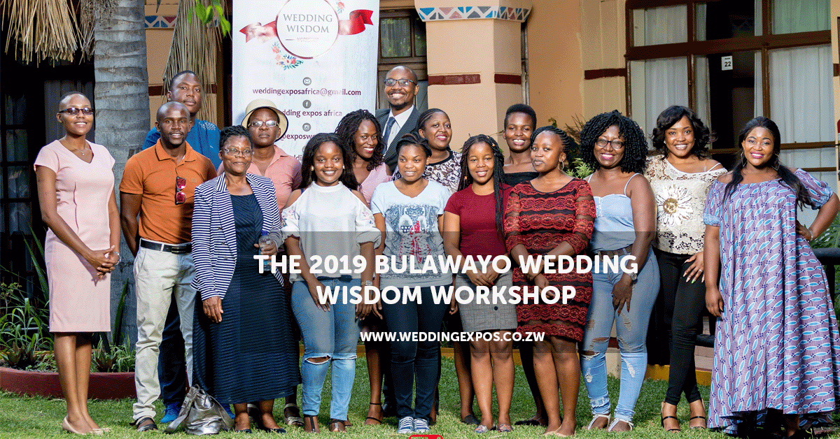 THE-2019-WEDDING-WISDOM-WORKSHOP---ZIMBABWE-WEDDING-EXPOS---AFRICAN-WEDDING-EXPOS