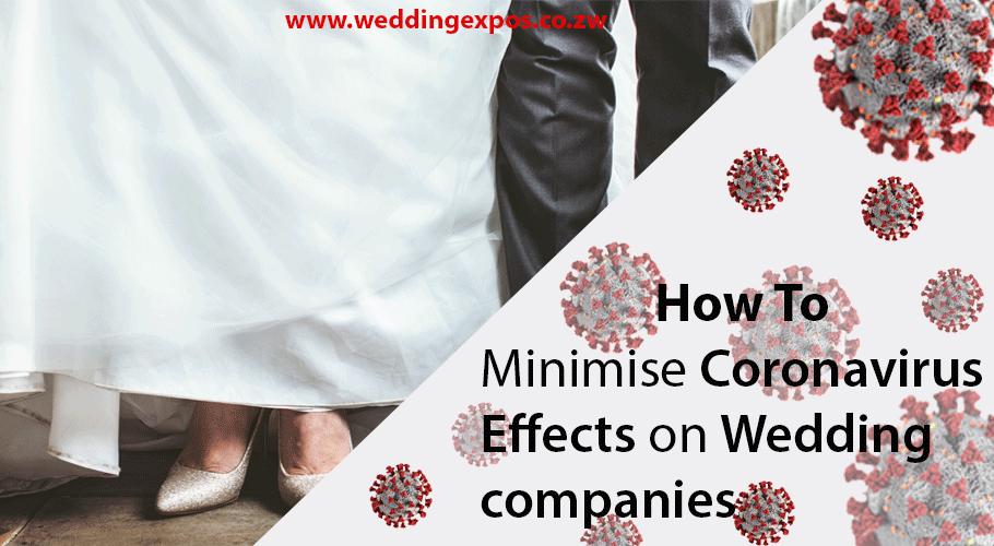 How-Wedding-Companies-Can-Reduce-Coronavirus-Problems